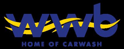 wwb Carwash
